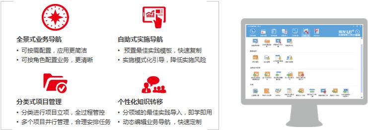 广州用友软件